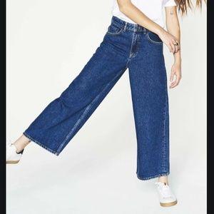 BASH Volt Jeans
